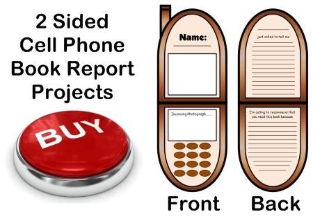 Book report on hangers